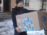перевозка мебели краснодар