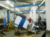 Демонтаж оборудования Краснодар